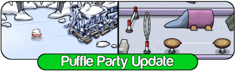 http://dupple.files.wordpress.com/2010/02/puffle-party-update.png